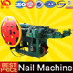 Best Selling Hot Chinese Products Nails and Drywall Screw Making Machine