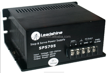 Printer step servo power supply SPS705