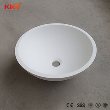 American Standard Artificial Stone Above Counter Wash Basin to USA