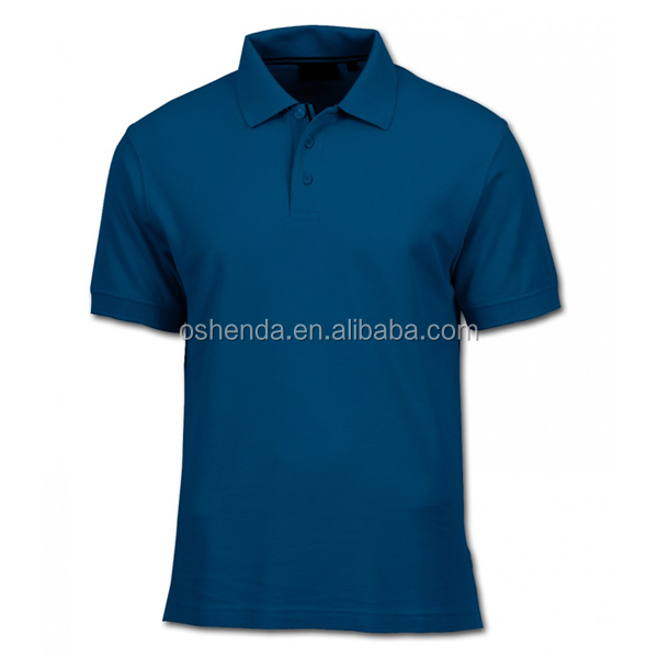 Mens Polo T shirt,100%Cotton Mens Wholesale Bulk Polo Shirt