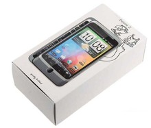 2014 new a6161 phone famous brand mobile phone touch screen android phone magic g2 in stock