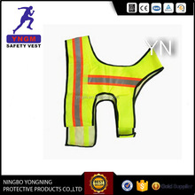 Safety Running Clothing for Dog wholesale