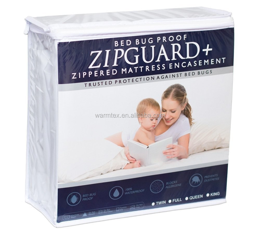 best mattress covers for bed bugs best mattress covers for bed bugs  suppliers and at alibabacom.