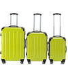 BEIBYE Hard Shell Trolley Case Travel
