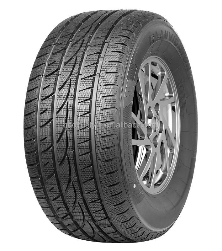 chinese brands Semi steel motorcycle trailer UHP tire