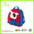 2017 Cheap lovely promotion kid bag