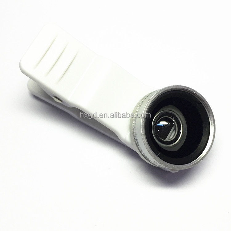 phone camera lens for galaxy note 2 blackberry