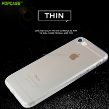 Guangzhou make Super clear TPU crashproof Phone case and accessories for Iphone7/7plus