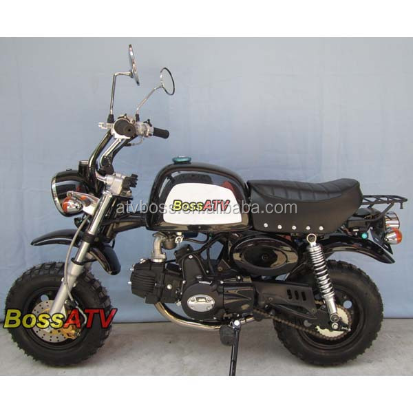 monkey z50 monkey 50cc monkey bike swing arm