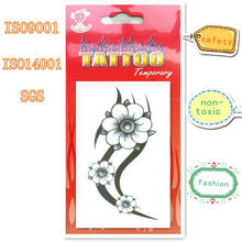 2013 latest temporary dragon tattoos for kids