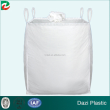jumbo bag 1.3 x 1.3 with discharge spout
