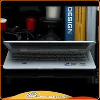 Design new Win 7 ready Laptop free games