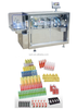 /product-detail/bfs-120-plastic-ampoule-automatic-filling-sealing-machine-60643184497.html