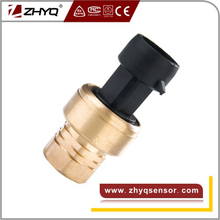 Stainless steel cheap pressure sensor from China