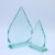 Mountain shape jade awards with good offer