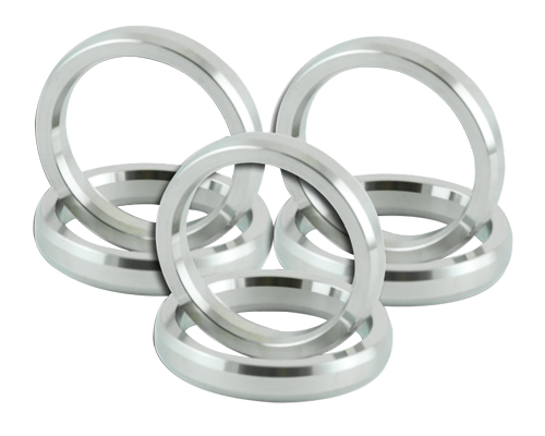 ring joint octagonal type metal ring gasket
