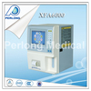 Auto hematology analyzer manufacturer, Chinese sale medical blood analyzer XFA6000