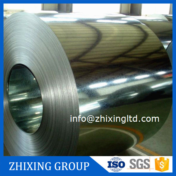 GB standard roofing iron sheets hot sale in fiji/ galvanized sheet