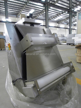bakery machines pizza cutter and roller chapati making machines