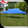 high quality wholesale flea market tent,folding canopy