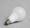 A60 Plastic+aluminum 220 Degree LED Lamp Bulb 3W5W 7W 9W 12W 15W E27 Bulb LED Light