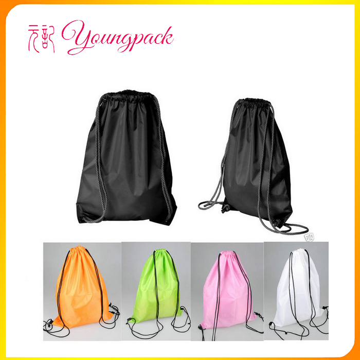 wholesale high quality eco friendly brand name travel bag