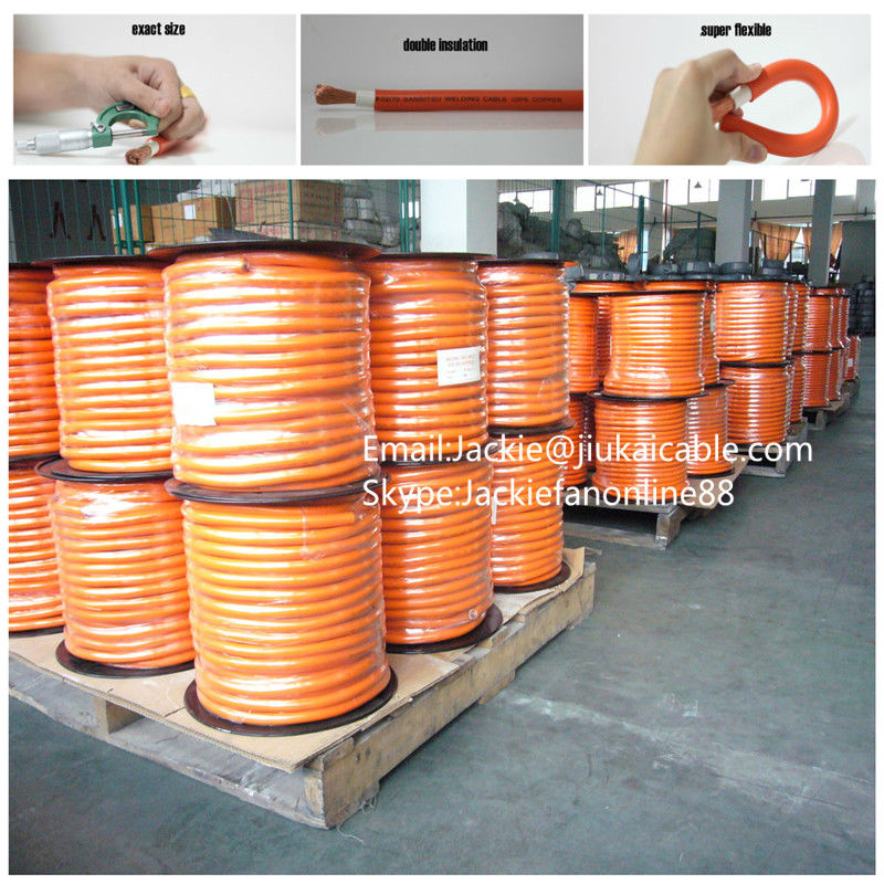 Assure Of Best Service Welding Cable Manufacturer All The Time welding cable manufacturer ceramic cup for tig welding