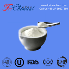 Food grade and Pharmaceutical grade beta-cyclodextrin CAS 7585-39-9 of USP/CP standard