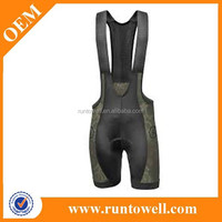 Cheap China Sublimation Custom Cycling Clothing