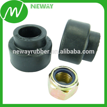 Low Price Suspension Arm Rubber Bush