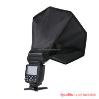 Innovative chinese products speedlight soft box my orders with alibaba