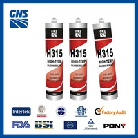 best silicone sealant fast curing rtv silicone sealant