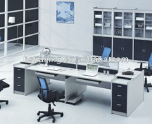 Kaln furniture office partitions new design partitions fabric and mash partition Bestuhl-03