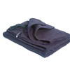 Electric Heated Carbon Fiber Car Blanket