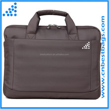 business laptop bag,computer bag customized laptop bag