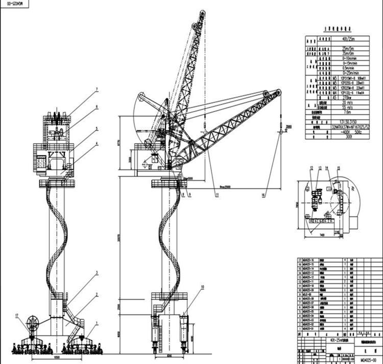 Portal crane4025_.jpg