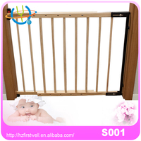 gate play yard for baby kids
