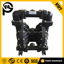 2 inch air operated double diaphragm diesel petrol gasoline pump