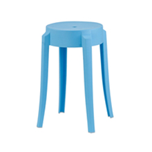 Guaranteed Quality Unique PP Leisure Design Plastic Chair for room