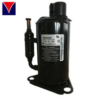 LG air conditioner compressor LG price refrigerator compressor GP270P