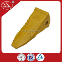 205-70-19570RCL Good Quality Metal RC Excavator Bucket Teeth