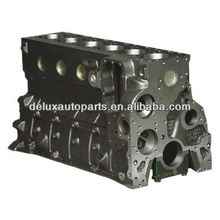 Dongfeng engine parts 6BT cylinder block C3928767 for Cummins