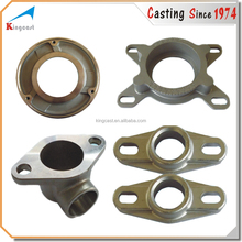 Hot selling China supplier stainless steel casting ss 316 price per kg