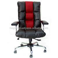 OFFICE CHAIR, EXECUTIVE CHAIR