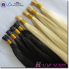 Full Cuticle One Donor Luxury Grade Wholesale I Tip Body Wave Hair