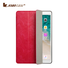 Flip Cover Stand Cases for iPad Pro for iPad Pro PU Leather Case Smart Cover