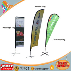 2015 Useable Iron Tent With Logo