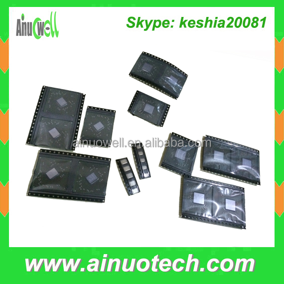 chip ic 216-0810084 218-0792001 218-0792008 218-0792006 216-0728014 216-0809000 216-0774007 216-0774211 Integrated Circuit IC