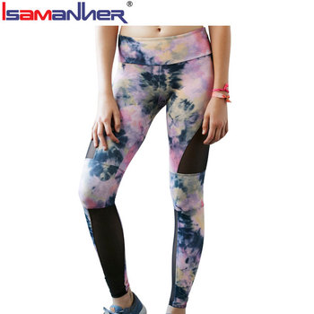 Oem sportswear yoga women clothes yogawear