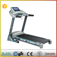 2015 home use motorized treadmill sports gym equipment